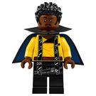 LEGO Lando Calrissian Minifigure