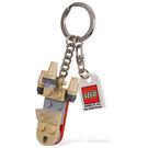 LEGO Landspeeder Bag Charm (852245)