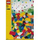 LEGO Large Creator Tub Set 4405