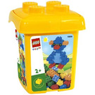 LEGO Large Explore Bucket Set 5350