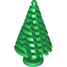 LEGO Grand Pine Tree 4 x 4 x 6 2/3 (3471)