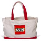 LEGO Large Tote (853261)