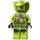 LEGO Lasha Minifigure