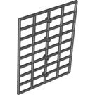 LEGO Lattice 10 X 12 (99061)