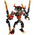 LEGO Lava Beast Set 71313