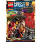 LEGO Lava Warrior Set 271605