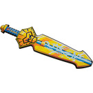 LEGO Laval Sword (850615)