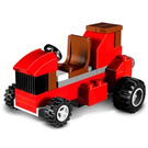LEGO Lawn mower Set 40071