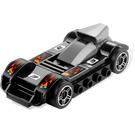 LEGO Le Mans Racer Set 7802