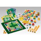 LEGO Learning Games Set (9040)