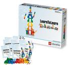 LEGO LearnToLearn Core set 45120