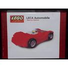 LEGO LECA Automobile Set LIT2005