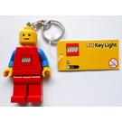 LEGO LED Minifigure Key Light (12853)