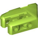 LEGO Left Bumper for RC Cars (45786)