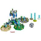 LEGO Legends of Chima (50006)