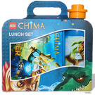 LEGO Legends of Chima Lunch Set (5003561)
