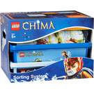 LEGO Legends of Chima Sorting System (5003562)