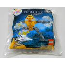 LEGO LEGO Bionicle McDonalds Promo #8