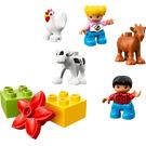 LEGO LEGO® DUPLO® Farm Set 30326