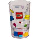 LEGO LEGO® Iconic Tumbler (853665)