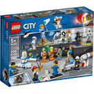 LEGO LEGO People Pack - Space Research and Development 60230 Packaging Packaging