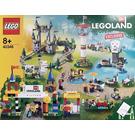 LEGO LEGOLAND Set 40346