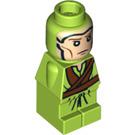 LEGO Legolas Microfigure