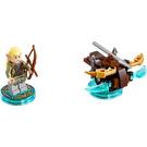 LEGO Legolas Set 71219