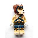 LEGO Lennox Minifigure