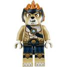 LEGO Leonidas Minifigure