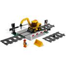 LEGO Level Crossing Set 7936