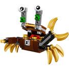 LEGO Lewt Set 41568