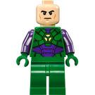 LEGO Lex Luthor Figurine