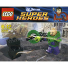 LEGO Lex Luthor Set 30164