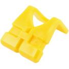 LEGO Life Jacket Modern (97895)