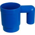LEGO Life-sized Mug (853465)