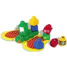 LEGO Light and Sound Stacker Set 5427
