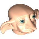 LEGO Dobby Head (92600)