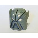 LEGO Light Gray Bionicle Mask Kanohi Matatu (32570)
