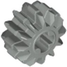 LEGO Light Gray Double Bevel Gear with 12 Teeth (32270)