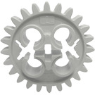LEGO Gear with 24 Teeth and Three Axleholes