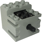 LEGO Small Technic Motor 42 Grams