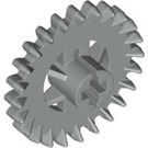 LEGO Technic Gear with 24 Teeth (Crown) with Reinforcements (3650)