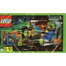 LEGO Light Hover Set 1274
