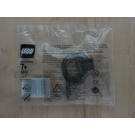 LEGO Light Set 8870 Packaging