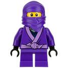 LEGO Lil' Nelson Minifigur