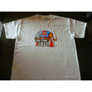 LEGO Lille Store T-Shirt