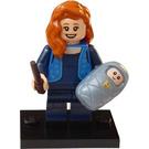LEGO Lily Potter Set 71028-7