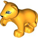 LEGO Lion Cub (12046 / 54528)