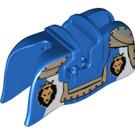 LEGO Lion Kingdom Horse Armor (14487)